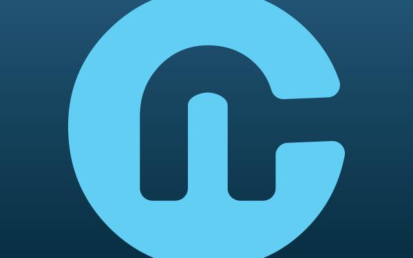 NATSAP Connect app