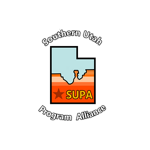 SUPA Southern Utah Program Alliance